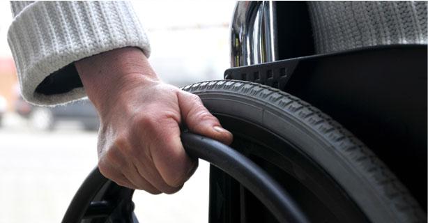 Long Term Disability (LTD) Claims - Evensen Law Office